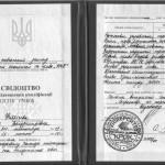 MFabricheva_diplom2