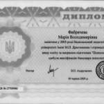 MFabricheva_diplom_бакалавр2_cr