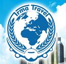 ИРМА ТРЕВЕЛ  туристическое агенство