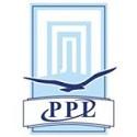 Профессиональная психотерапевтическая лига