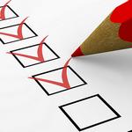 Клинические тесты online