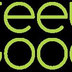 logo_fg_2