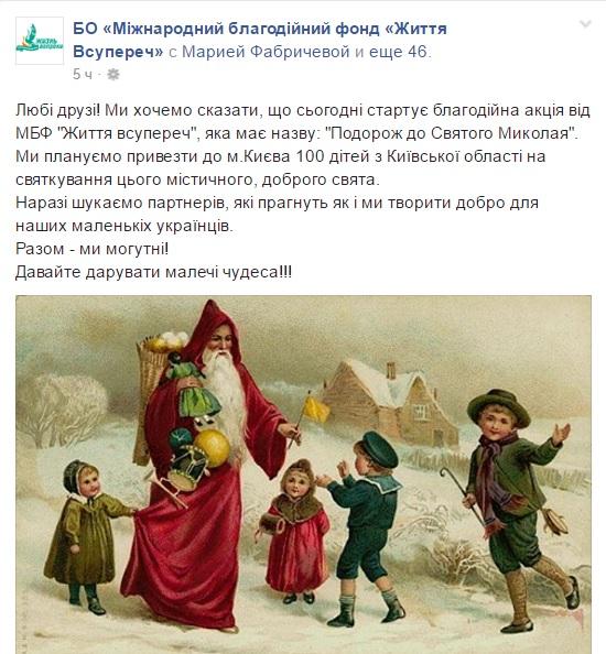 yvyvyvy1