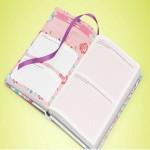 http://preobrazharium.com/preobrazharium-box/soulbook/