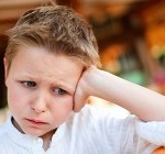 © Что делать, если у ребенка конфликт с педагогом