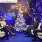 © Насилля в сім'ї на «Олівці» (ефір від 04.01.2018)