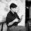 """Украинский """"культ страданий"""" и пути его преодоления — проект Марии Фабричевой о жизненных выборах © 4mama.ua"""